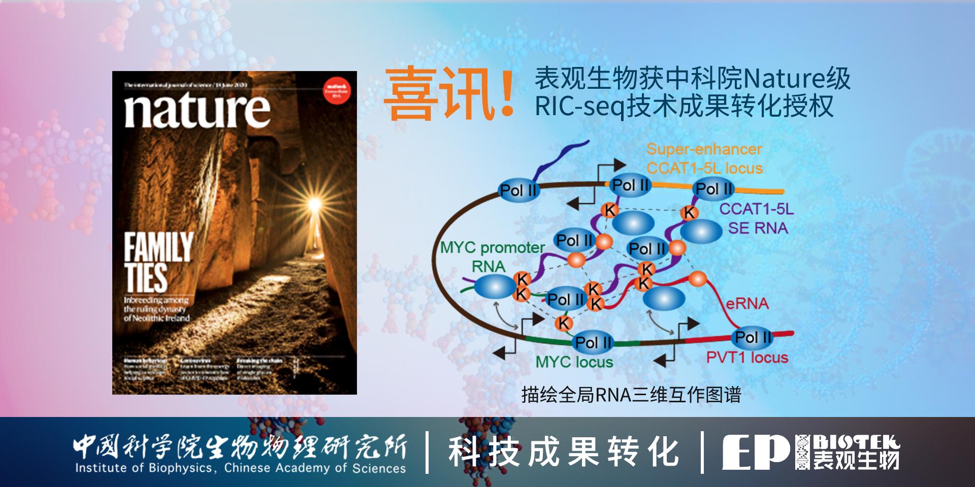 广州表观生物科技有限公司-69-3轮播图