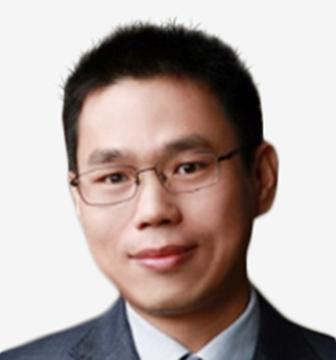 黄胜林研究员图