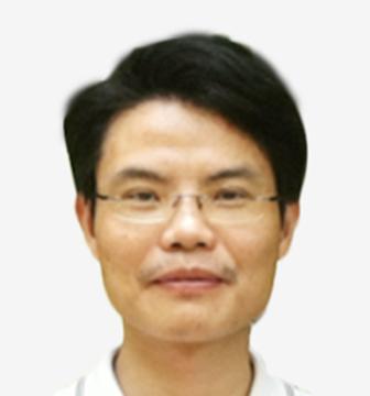 杨建华教授图