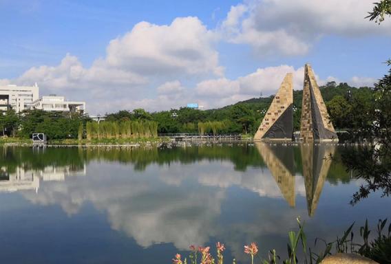 摇光超距电子科技(广州)有限公司