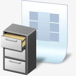 档案文件管理系统对于整合企业知识资源有什么帮助?图
