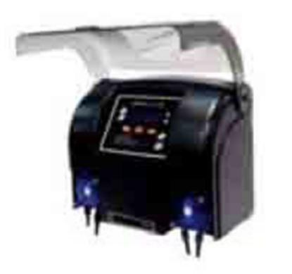 RC9系列水质监测仪
