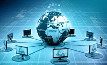 电子文件管理系统在功能设计上主要有哪些作用图