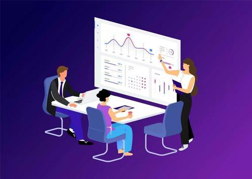 小程序社区团购选择哪家公司开发比较可靠图