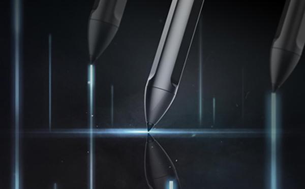新空電子高性能C系列發布圖