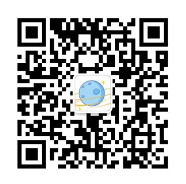 摇光超距电子科技(广州)有限公司二维码